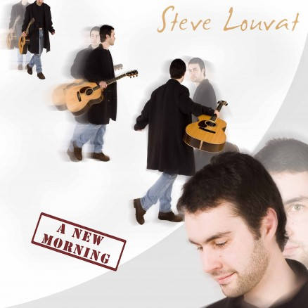 Couverture-CD-A-new-morning-