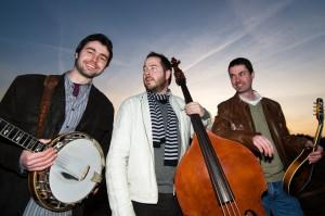 Louvat Trio pour cd RTBF copie