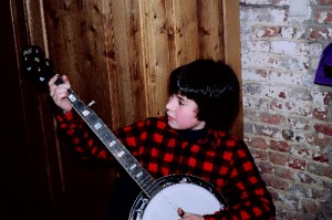 after-my-first-banjo-lesson-february-1988