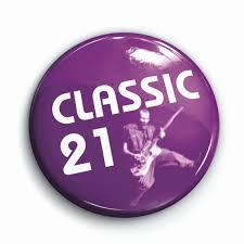classique 21 bis