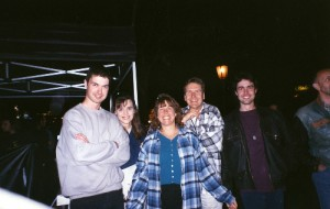 the-tammy-fassaert-band-in-luxembourg-with-christine-scott-benson-june-1-2001